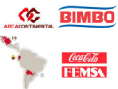 empresas mexico food news